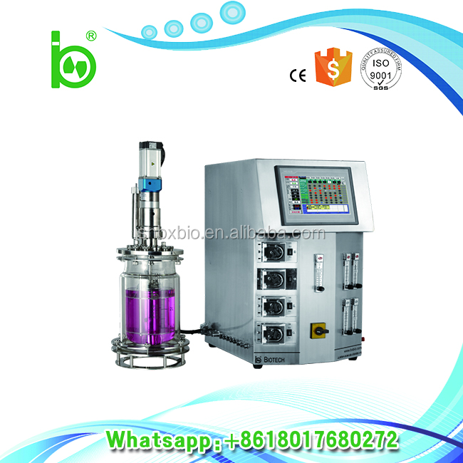 new arrival microwave continuous stirred tank reactor price ballast manufactured in china
