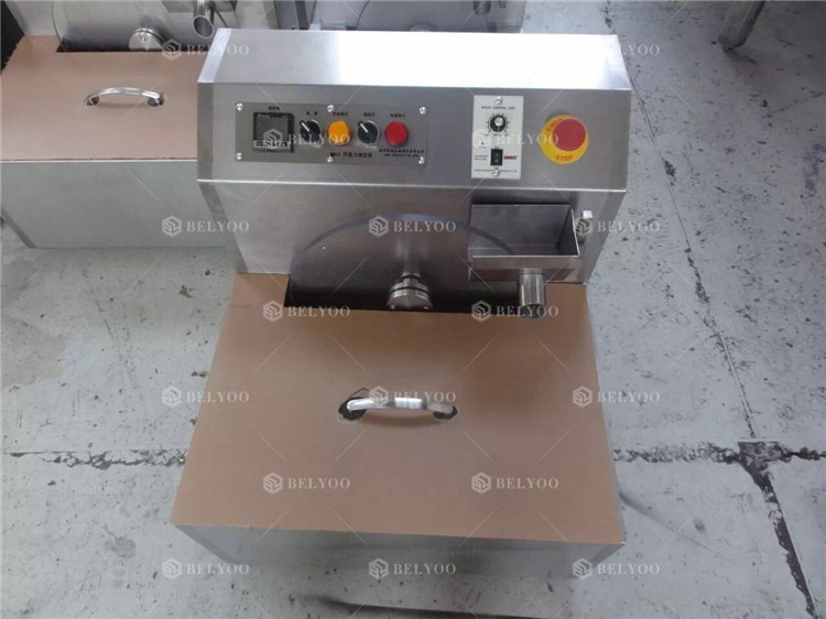 chocolate candy melting machine chocolate melting machine electric chocolate melte