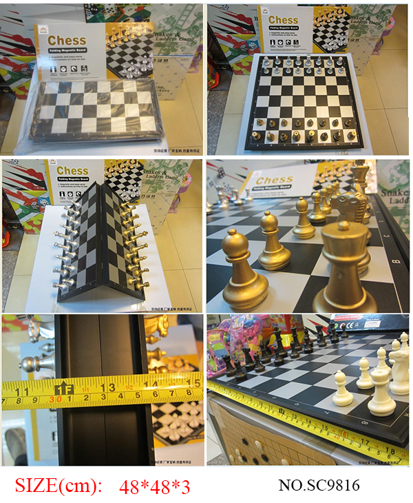 Top quality chess for wholesale