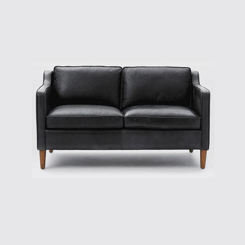 9bb8062685b7 China storing leather sofas wholesale 🇨🇳 - Alibaba