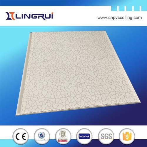 Paneles decorativos para techos m paneles para techo for Paneles decorativos de pvc