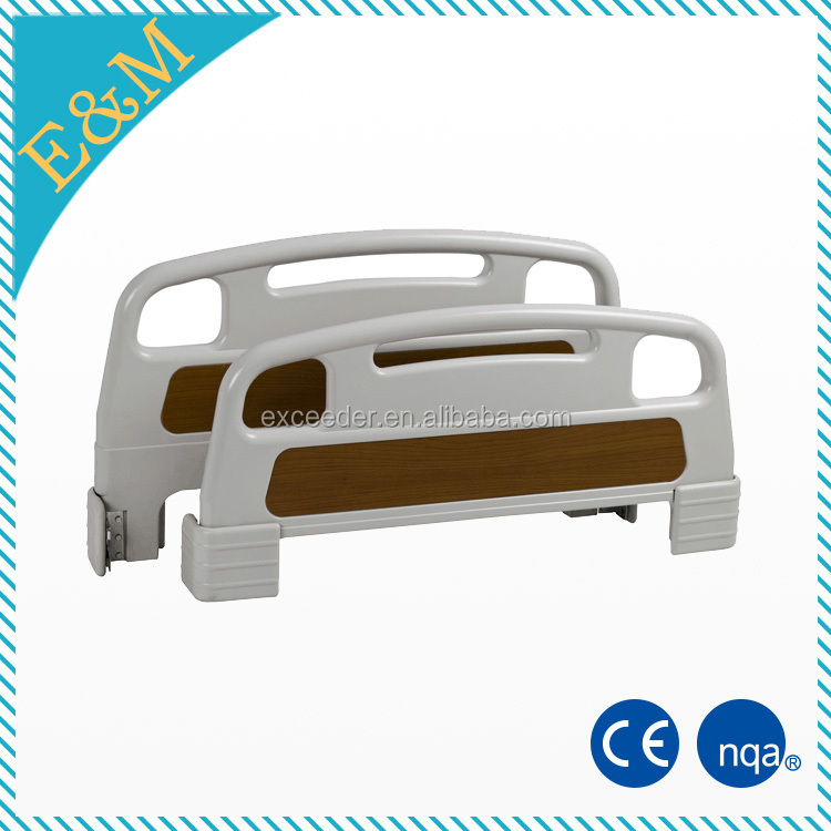 Abs ziekenhuis bed hoofd panel ziekenhuisbedden product id 60578661725 - Hoofd fluwelen bed ...