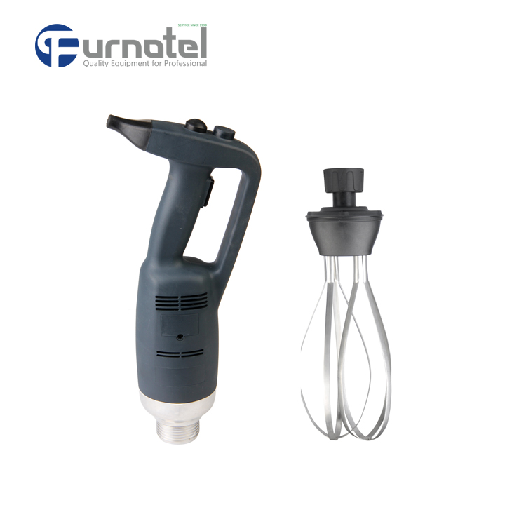 Spare Part | Whipping Paddle Set for Furnotel Immersion Blenders FFIB-350/500/750V