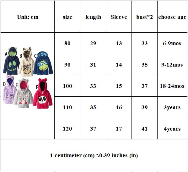 86f87d37c7ee Little Girls Jacket Infant Baby Jackets 2018 Children Hoodies Pant Coat  Design For Boys Clothing - Buy Pant Coat Design For Boys