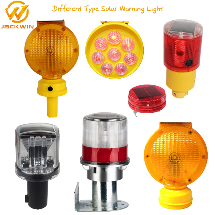 Solar Warning Light(2).jpg