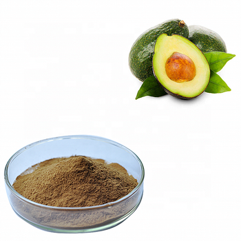 pur natural 10 percent phytoxanthin  from persea americana extract powder