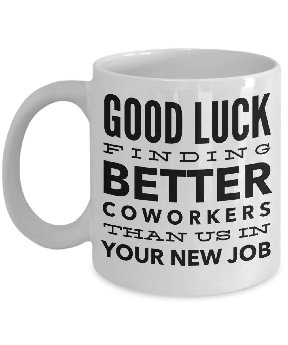 Coworker Appreciation Gifts