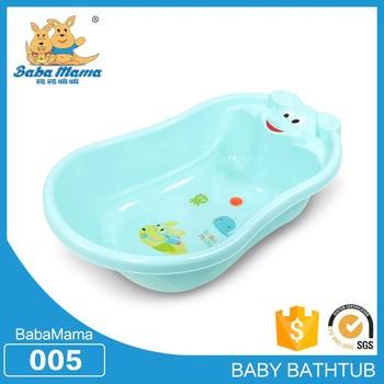 Baignoire Bébé En Plastique En Gros Usine Bébé Douche Baignoire Petite Baignoire Bébé Buy Baignoire Profonde Pour Bébébaignoire Pour