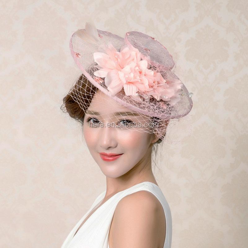 3456452c9e6e9 China wedding top hats wholesale 🇨🇳 - Alibaba