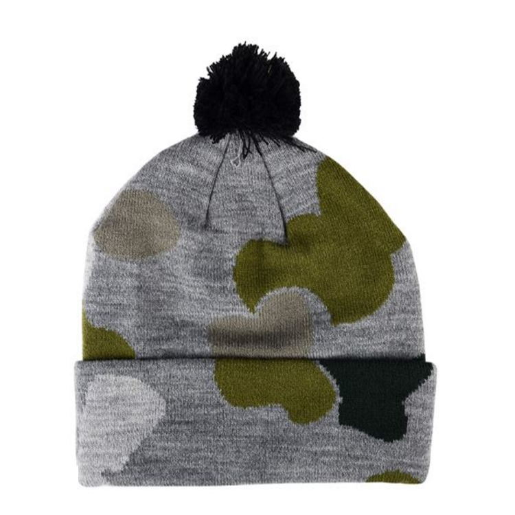 49e7d80c3 ... where to buy brazil beanie brazil beanie suppliers and manufacturers at  alibaba 35943 02095