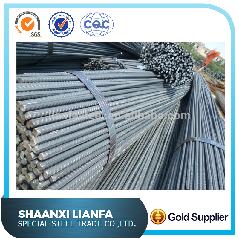 Density Of H13 Steel, Density Of H13 Steel Suppliers and ...