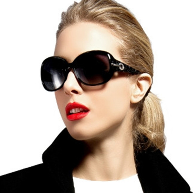 Fashion Brand Design Grade Sunglasses Women Brand Designer Sun Glasses Sunglasses For Women Lady Vintage Retro Mirror sunglass