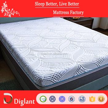 cheap mattress sell in walmart roll up queen size memory foam mattress - Cheap Memory Foam Mattress