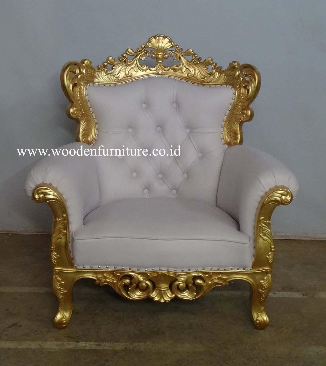 Wholesaler vintage living room furniture vintage living room furniture wholesale suppliers - Vintage furniture living ...