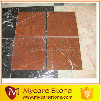 Engineered Marble Tile Thickness 10mm