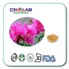 Raw Radix paeoniae rubra, Crude Natural High quality red paeony root, Radix Paeoniae Rubra