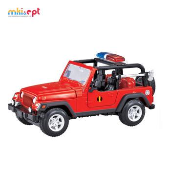 Enfants Jeep 24 De Police L'armée mini Voiture Mini Police 1 Buy Jouet Gros Jouet Pour Les En jouet PiukXZOT