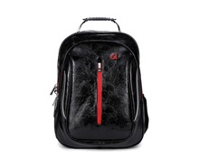 MaiDeng Brand New Fashion PU leather backpack bag