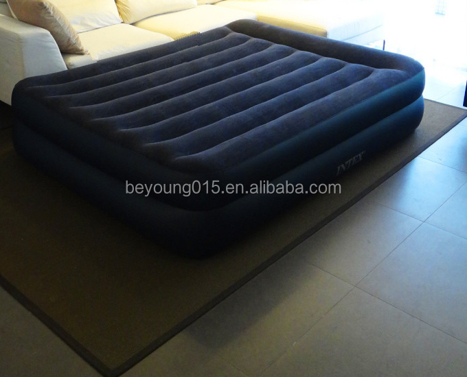 Bedroom Furniture,Air Type and Home Furniture General Use intex air beds