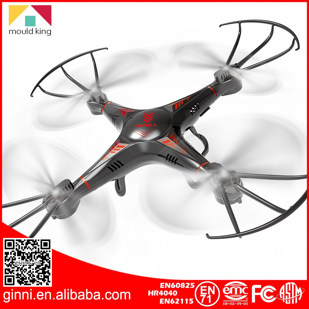 High Quality Auto Follow Me Outdoor Rc drone propeller drone toy