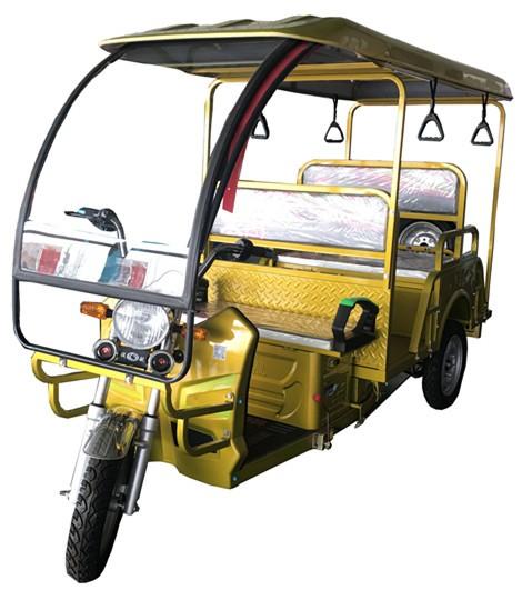 Van ricksha motor for electric auto rickshaw for sale usa for Lonne electric motors usa