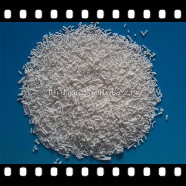 Food Preservative Sodium Benzoate Potassium Sorbate