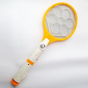 WT-11B high quality rechargeable led bug zapper for torch mosquito racket