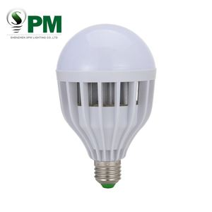 New design product home kit wifi led smart lights bulb china supplier 3w 4w 5w led candle light stanley led bulbs