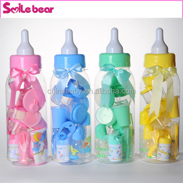 Superb Selling Best New Products For 2015 Large Baby Bottle Bank