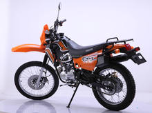 CHINESE CHEAP HIGH QUALITY 50CC OFF ROAD MOTORCYCLE DIRT BIKE