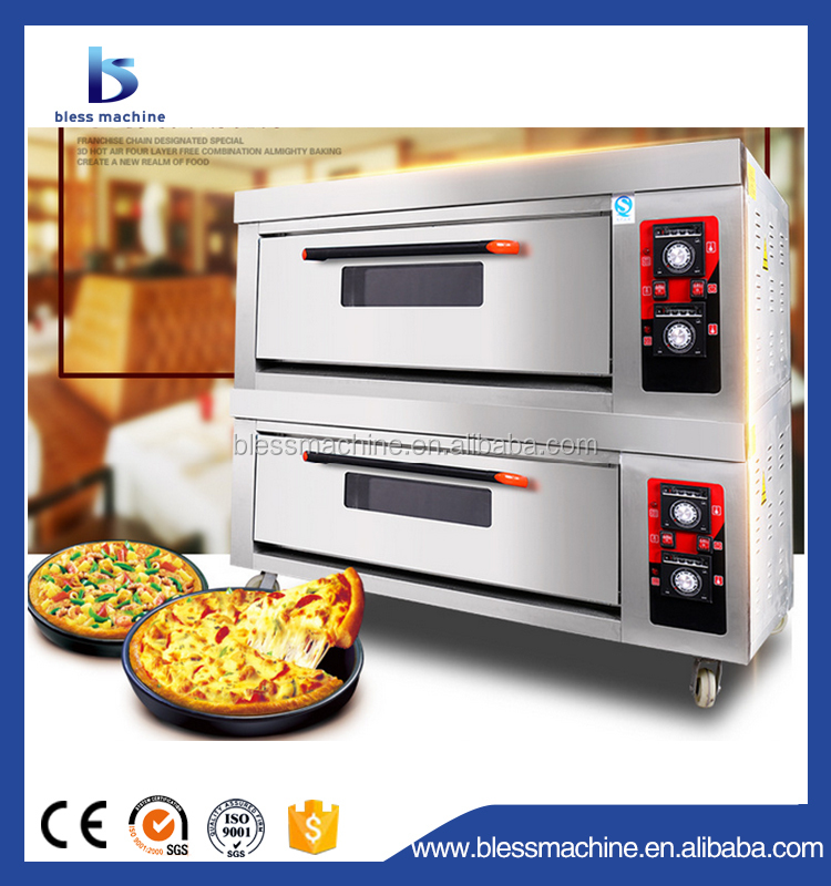 2018 best choose world salable 110v electric stove oven with Professional manufacturer