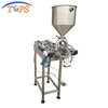 /product-detail/pneumatic-liquid-filling-machine-for-milk-oils-ointment-honey-ce-certificate--60170109827.html