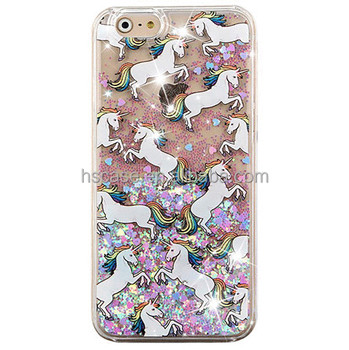 unicorn phone case iphone 6
