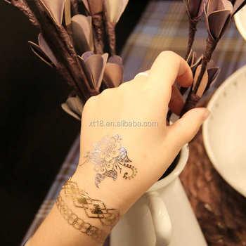 intim tattoo photo