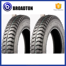 Good price of 25cc dirt bike motorcycle tires with low price
