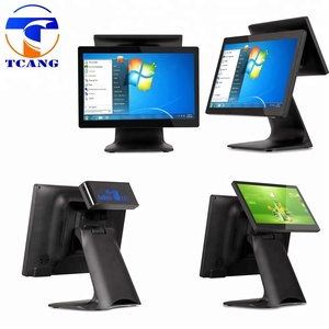 Tcang Online Epos Solutions Different Pos Systems for Restaurants