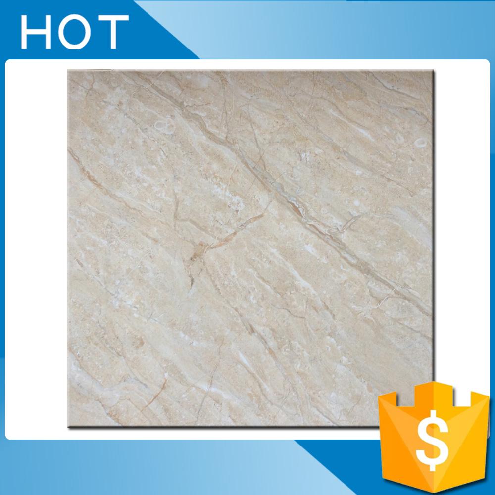China 600x600 rustieke tegel rode baksteen vloertegel tegels product id 60546651528 dutch - Rode mozaiek tegel ...