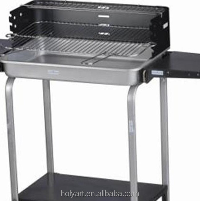 hot sale high quality bbq spits for sale