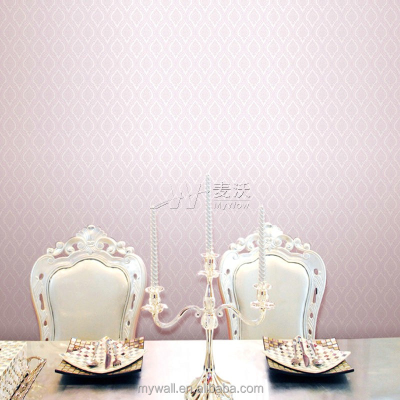 wallpaper pasting table heat insulation Jeil wallpaper