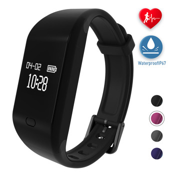Best Selling Sportswear Ce Rohs Smart Bracelet With Free Sdk And Api - Buy  Ce Rohs Smart Bracelet,Smart Bracelet With Sdk,Sportswear Product on