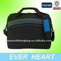 Slim Line Backpack 17