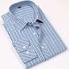 wholesale clothing men's dress shirt