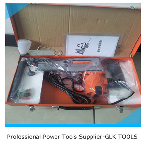 drill electric rotary demolition hammer/breaker hammer big power tools GLK-38E