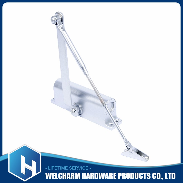 Door King Door Closer Door King Door Closer Suppliers and Manufacturers at Alibaba.com  sc 1 st  Alibaba & Door King Door Closer Door King Door Closer Suppliers and ...