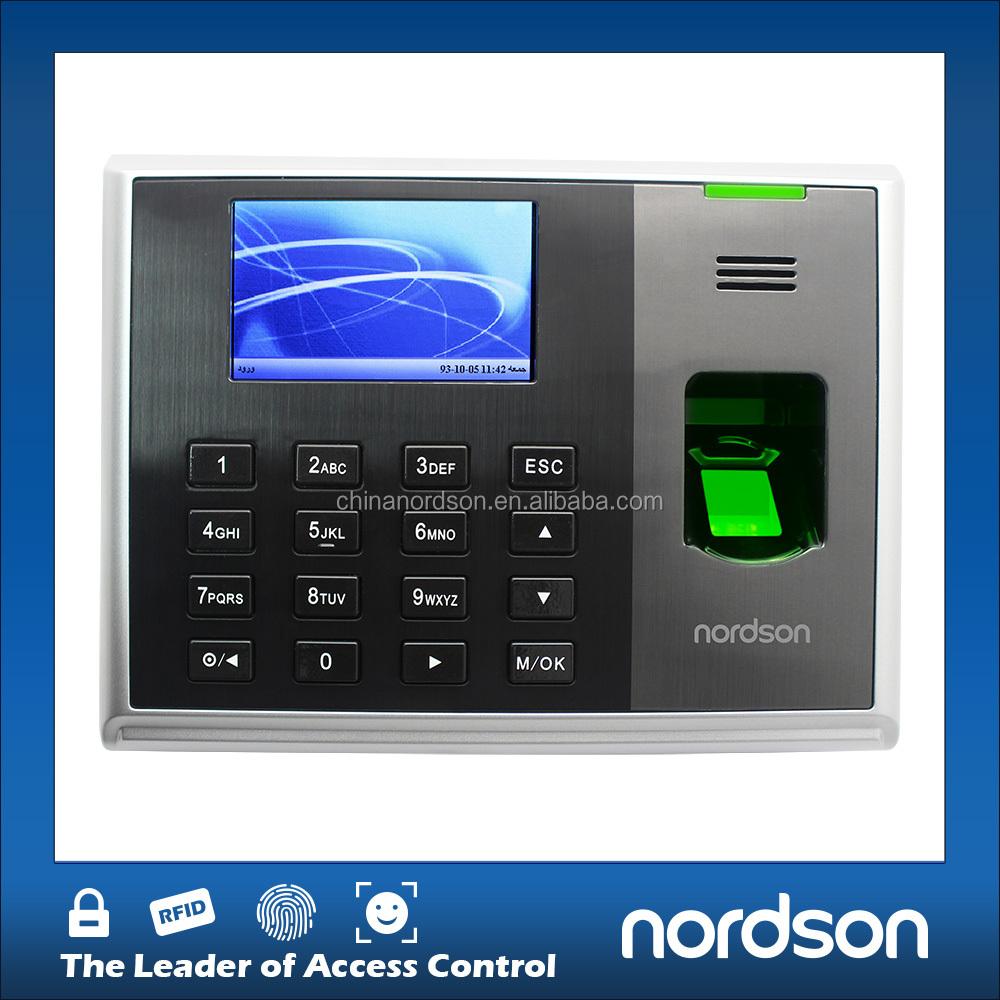 Ip65 Outdoor Fingerprint Door Access Control Lock ( Fr-s30 )