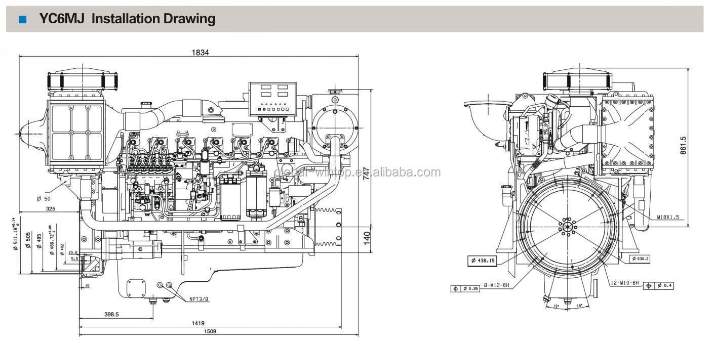kubota rtv900 transmission diagram