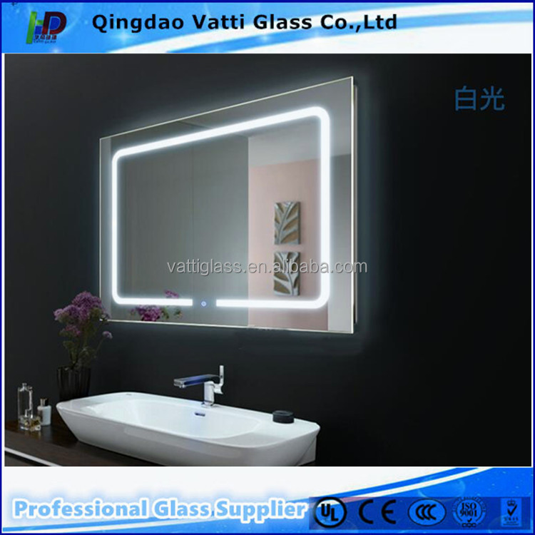 Hotel Vanity Mirror  Suppliers and Manufacturers at Alibaba com