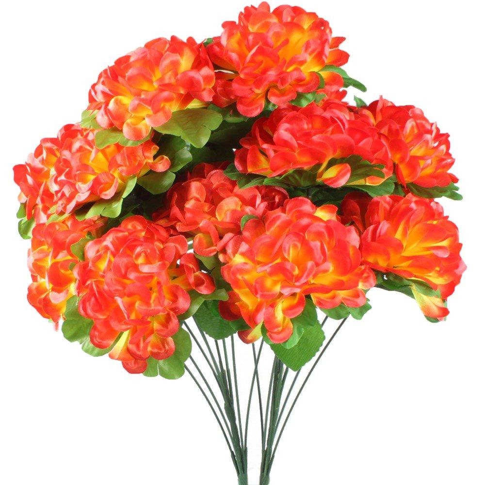 Cheap Silk Cemetery Flowers Find Silk Cemetery Flowers Deals On