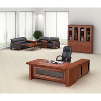 Buy Furniture From China Modern Office Furniture Executive Desk