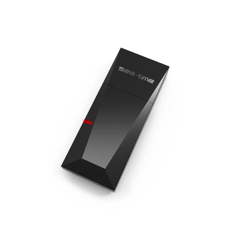 AMBICOM WL250N-USB DONGLE 64 BIT DRIVER
